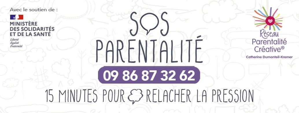 SOS-Bandeau FB (mars 21-2)