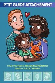 Petit_guide_attachement_p1